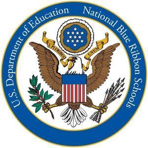 National Blue Ribbon Schools Program