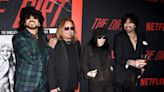 Motley Crue, Def Leppard, Poison and Joan Jett set dates for Stadium Tour 2020