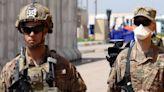 美國終止伊拉克戰鬥行動 兩國關係進入新階段