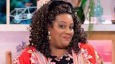 Everything you need to know about This Morning host Alison Hammond's family