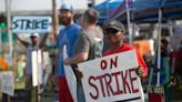 America won't come back without strong unions | Will Bunch Newsletter