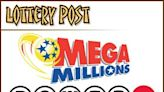 Mega Millions and Powerball offer nearly $1 billion in combined lottery jackpots | Lottery Post