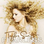 Fearless Platinum Edition