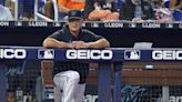 Marlins Manager Don Mattingly Tests Positive for COVID-19 | Sports News | US News