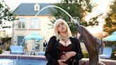 Billie Eilish's Second Album Has Strong Words for Her Critics