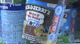 Florida may drop Ben & Jerry's parent company over Israel boycott
