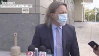 Attorney for Gaetz associate: 'I am sure Matt Gaetz is not feeling very comfortable today.'