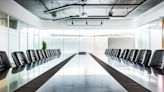 The Alliance of Women in Workers' Comp Presents on Executive Presence Ahead of National Comp
