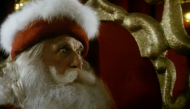 6 Christmas Movies You Probably Haven't Seen a Million Times