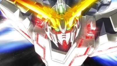 Gundam is going live-action with Netflix movie from Kong: Skull Island director