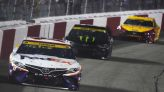 NASCAR shifts season-opening exhibition to L.A. Coliseum