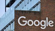 Google faces antitrust lawsuit over app store fees