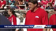 LSU and Ole Miss intersect as Coach O returns to Oxford Saturday