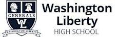 Washington-Liberty High School