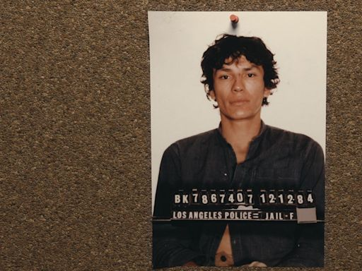 Richard Ramirez: From the 'Night Stalker' Docuseries to His Connections to John Stamos