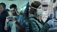 Samsung Galaxy Note 20: This Pandemic Sure Changed Smartphone Marketing