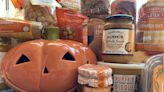 The 30 best (and worst) pumpkin-flavored foods at Trader Joe's, ranked
