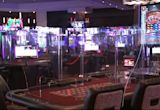 Live! Casino & Hotel opens in South Philadelphia