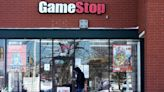 Why are people buying GameStop stock again? GME's dramatic repeat share price rise explained