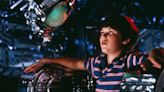Flight Of The Navigator: What Happened To The Original Cast?