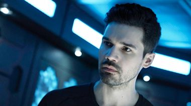 The Expanse Renewed for Sixth and Final Season — Who's Not Returning?