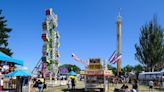 Bits & Pieces: Washington County Fair expands to 10 days