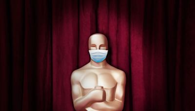 After chaos and a pandemic, will history regard this year's Oscar winners differently?