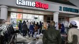 GameStop to open 700,000-square-foot fulfillment center in central Pa. to expedite shipping on the East Coast
