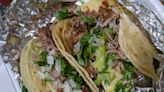 Tacos, horchata cold brew, caramelized rib tips: A food writer's guide to South Phoenix