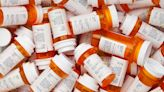 AARP pressing Congress to lower drug prices