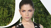 Anna Kendrick lands next lead role in Marvel star's new movie