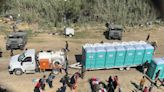 LIVE BLOG: Fallout as Del Rio international bridge closes amid migrant influx on Texas border town