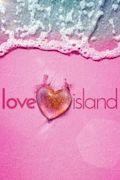 Celebrity Love Island