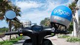大幅升級的 Gogoro 2 Premium 真的好騎?新系列 Gogoro 要選哪一台?這篇告訴你