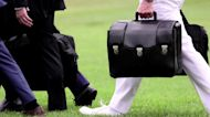 How safe is the U.S. president's 'nuclear football'?