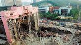 《我是遺物整理師》再憶16年前韓國三豐百貨倒塌502死慘劇