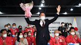 保守派的逆襲:韓國反對黨拿下首爾、釜山市長補選,內政問題恐讓文在寅成「跛腳總統」 - The News Lens 關鍵評論網