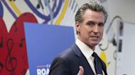 Will Gov. Newsom come out of California recall election stronger?
