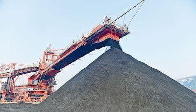 每日專題|商品資源股受累價格回落 內地限制煤價銅鋁市道向下