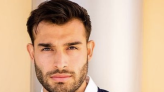 Sam Asghari Jokingly Reveals That He 'Has Been Married For About Five Years' To Britney Spears - Daily Soap Dish