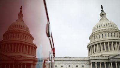 【Reuters】華府增稅和舉債上限之爭 恐拖累美股