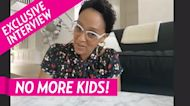 BFFs! Watch Tia Mowry and Gabrielle Union's Daughters Enjoy 'Best' Playdate