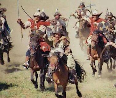 歐洲人認為:中國最強盛的王朝並非漢唐,而是一個懦弱的朝代