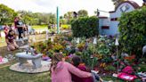 Parkland School Shooting Suspect to Plead Guilty