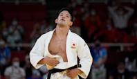 Shohei Ono: Judo's elusive star dominates another Olympics