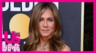 What Jennifer Aniston Looks for 'More Than Anything' When Dating