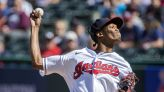 Cleveland plays final home game Monday as Indians