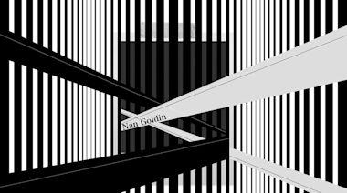 【羅浥薇薇書評—我的變態成女時代EP02】怪美的深情時光——談Nan Goldin《Couples and Loneliness》