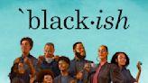 ABC renews Black-ish for 8th and final season