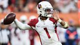 Three Throws With Scho: Joe Burrow, Kirk Cousins, Kyler Murray and more